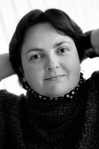 Forsker Helle Hedegaard Hein underviser i Primadonnaledelse.
