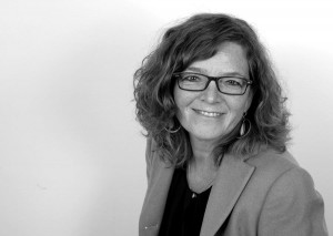 Ulla Bechsgaard